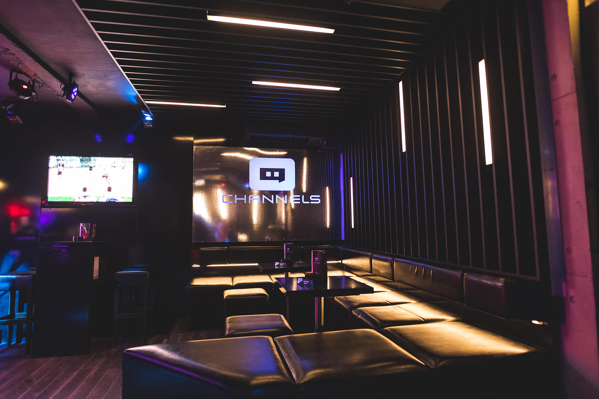 channels_club_interior10
