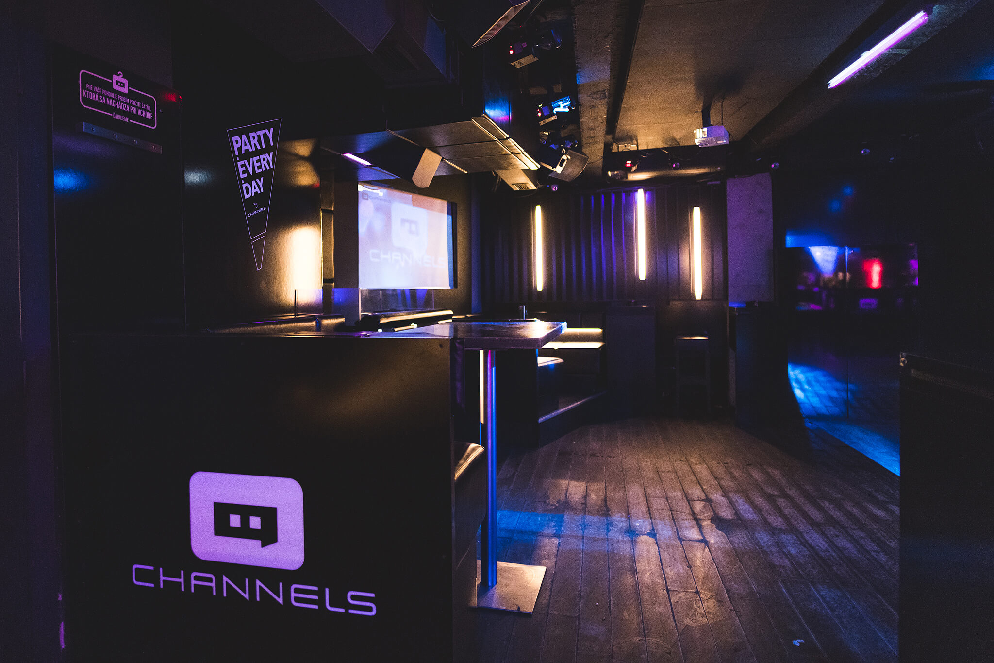 channels_club_interior11