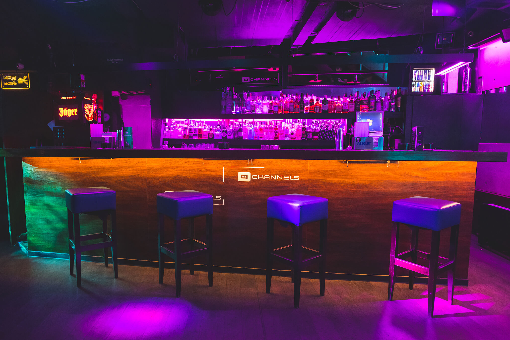 channels_club_interior13