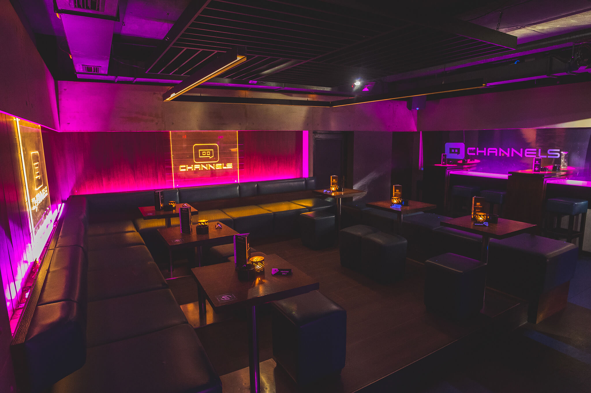 channels_club_interior14