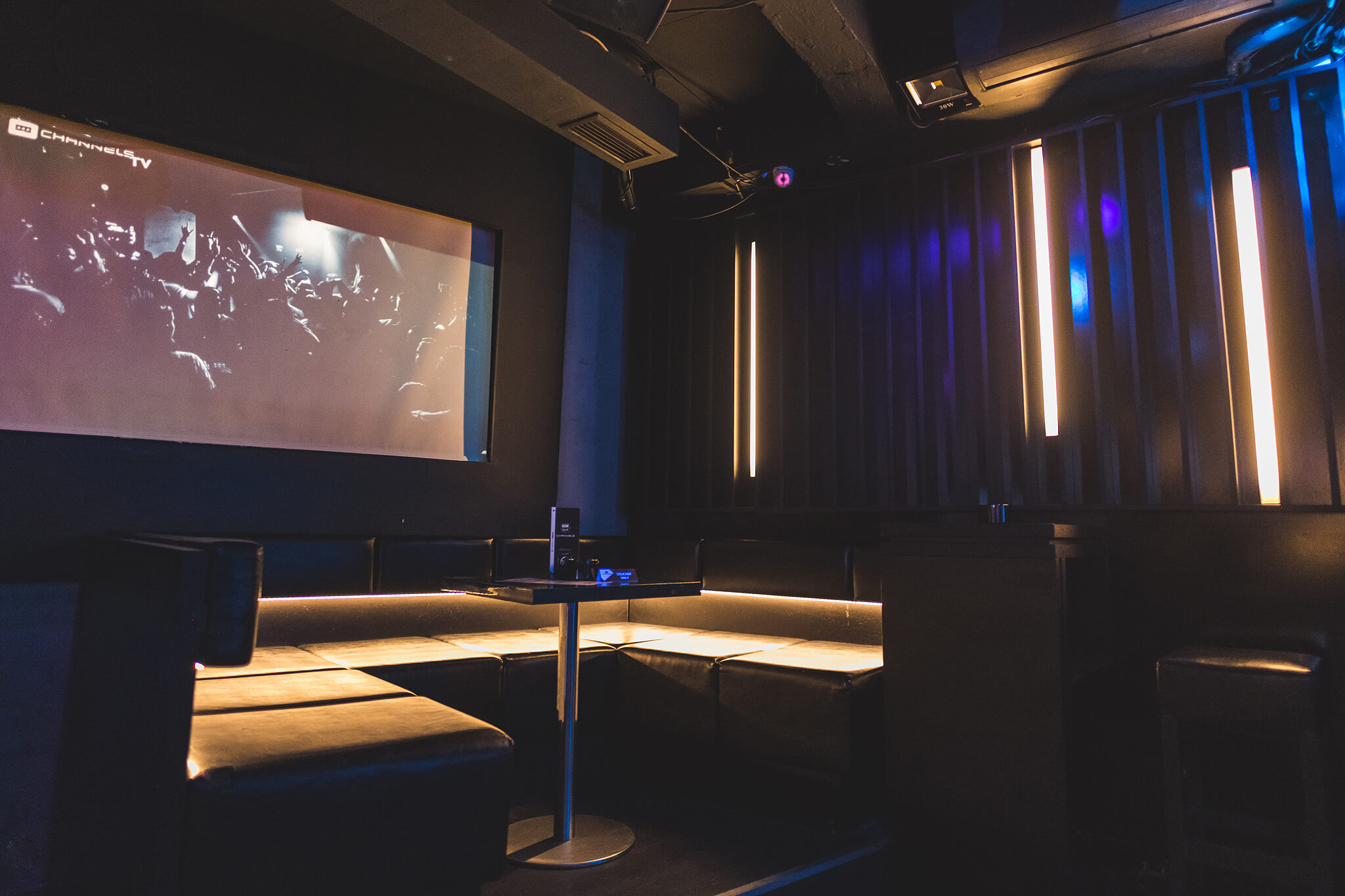 channels_club_interior15