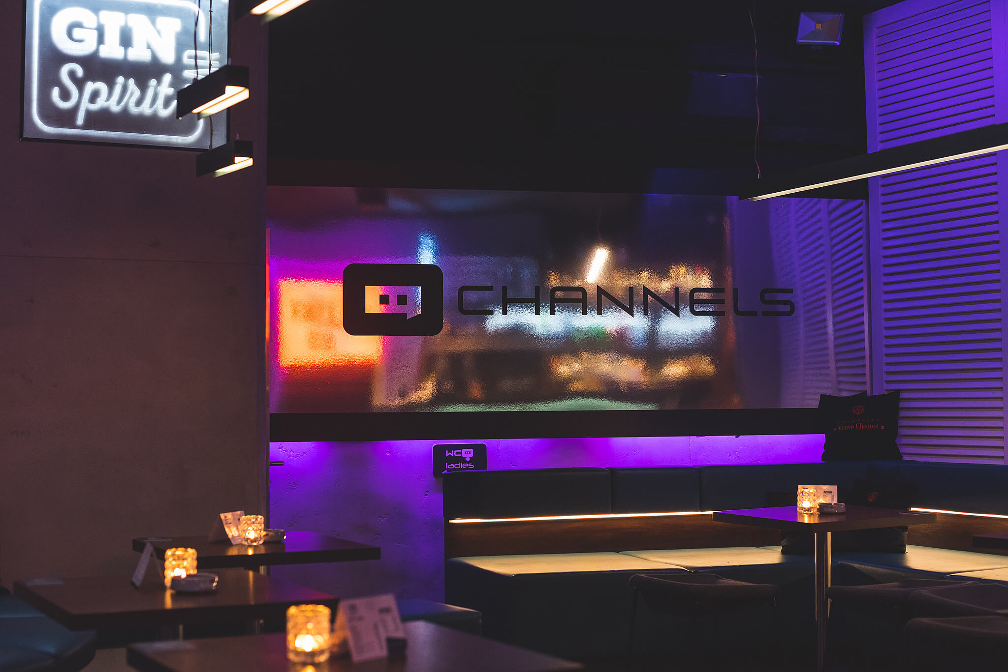 channels_club_interior16