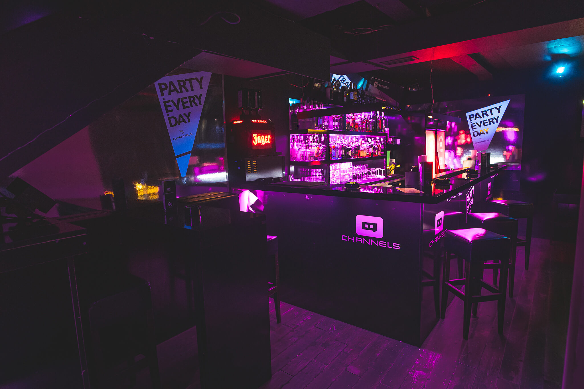channels_club_interior18